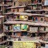 انتشار هشتمین شماره نشریه آن لاین آبادنامه