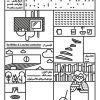 نمایش فیلم Koolhaas Houselife
