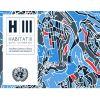 سومین کنفرانس سازمان ملل برای مسکن و توسعه شهری پایدار؛ HABITAT III