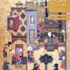 مجله منظر، شماره 33، زمستان ۱۳۹۴-