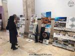اعلام نتایج «مسابقه طراحی میدان ملل جزیره کیش»