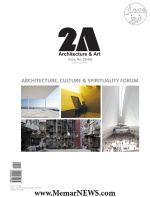 دریافت فصلنامه بین المللی ۲A، شماره ۴۵ (Summer 2020) – انگلیسی