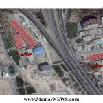 mosabeqe-esfahan2