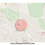 mosabeqe-esfahan3