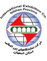اصفهان میزبان هفدهمین نمایشگاه بینالمللی مصالح ساختمانی و معماری