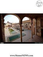 پخش مجموعه مستند «خانه امن» ایرانی از شبکه مستند