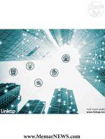 اینترنت اشیا (IoT)، هوشمندسازی ساختمان و تحولات فناوری که معماران باید بدانند!
